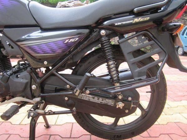Honda-Dream-Neo-Review-Pics- (41)