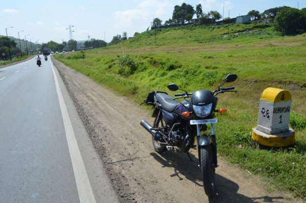 Honda-Dream-Neo-Review-Pics- (9)