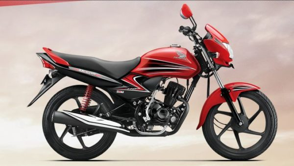 Honda Dream Yuga Special Edition launched in India