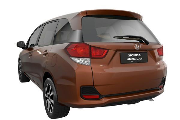 Honda-Mobilio-Brio-MPV-pics-3