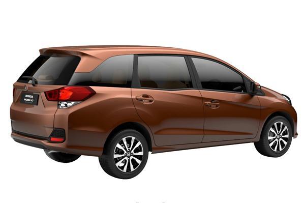 Honda-Mobilio-Brio-MPV-pics-4