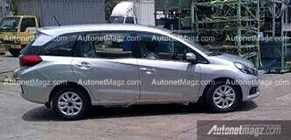 Honda-Mobilio-launch-pics