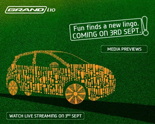 Hyundai-Grand-i10-India-Launch-1