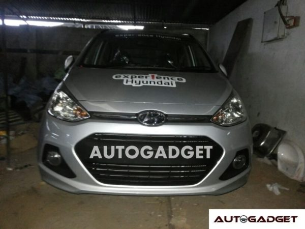 Hyundai-Grand-i10-Launch-Pics- (1)