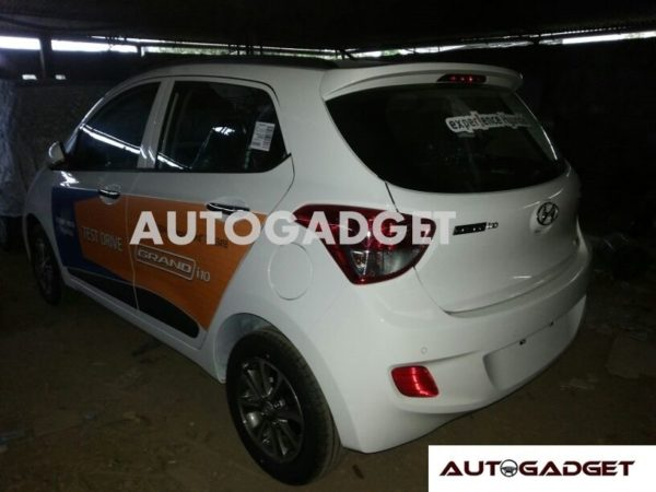 Hyundai-Grand-i10-Launch-Pics- (2)