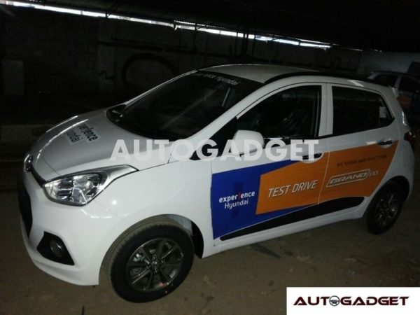 Hyundai-Grand-i10-Launch-Pics- (3)