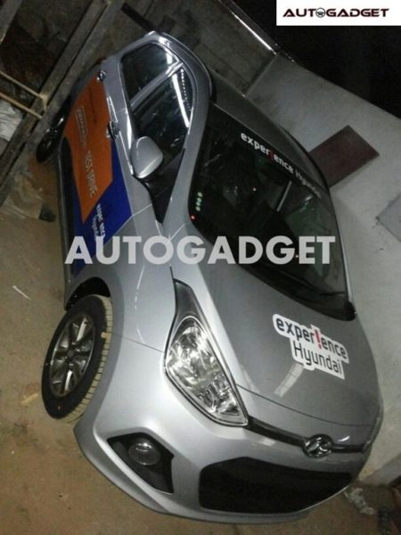 Hyundai-Grand-i10-Launch-Pics- (4)