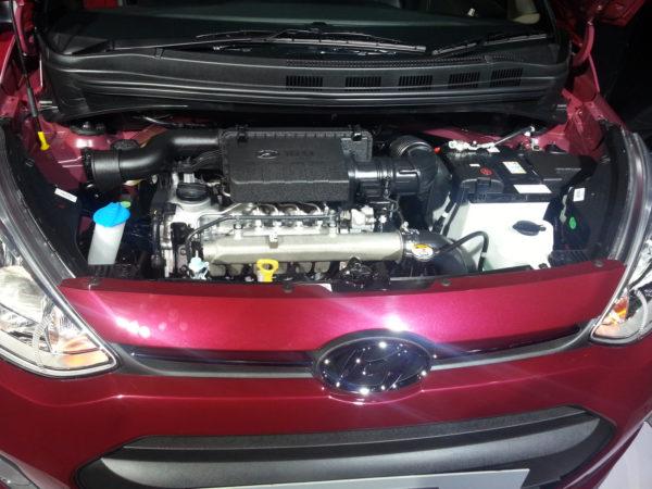 Hyundai-Grand-i10-Pics-Launch-India- (4)