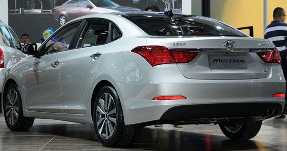 Hyundai-Mistra-production-2