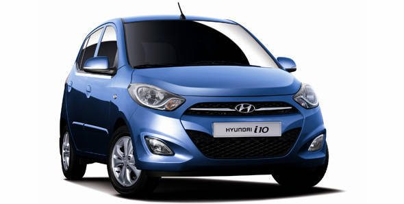 10 Best Used Cars to Buy in India