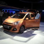 New Hyundai Grand i10 – All You Need to Know