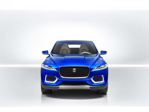 Jaguar-C-X17-concept-SUV-Pics