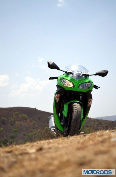 Kawasaki-Ninja-300-recall-india-1