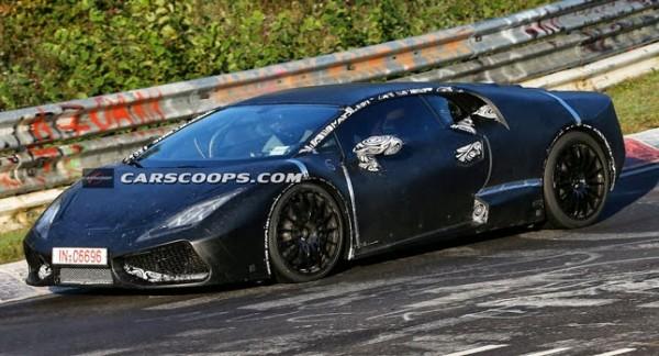 Lamborghini-Cabrera-gallardo-replacement-2015-1