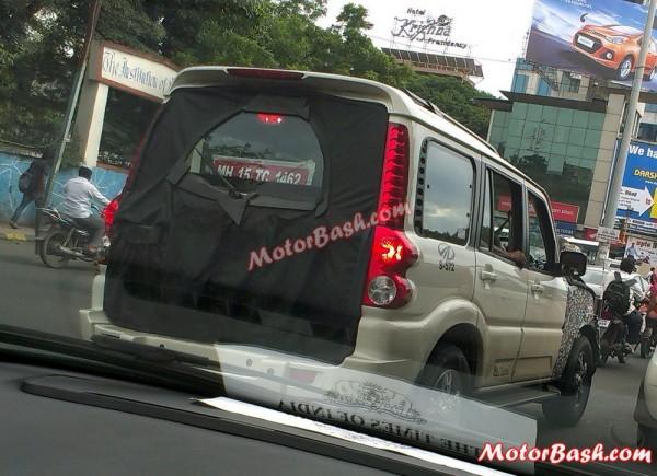 Mahindra-Scorpio-Facelift-pics-launch-2