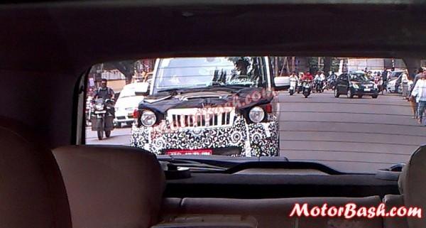Mahindra-Scorpio-Facelift-pics-launch-3