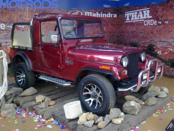 Mahindra-Thar-First-Drive-Review-26