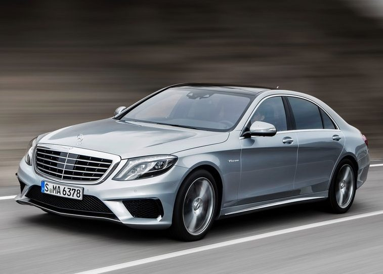 Mercedes-Benz-S63_AMG_2014_Frankfurt-1