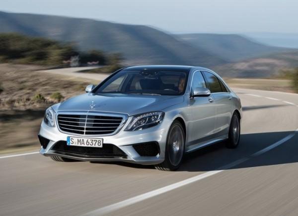 Mercedes-Benz-S63_AMG_2014_Frankfurt-2