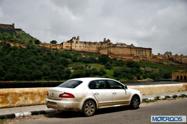Mumbai Delhi roadtrip via Udaipur and Jaipur in Skoda Superb (124)