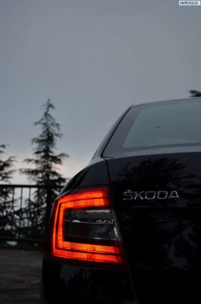 New-Skoda-Octaviat-India-review-pics-100