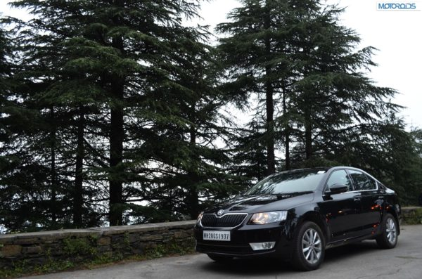 New-Skoda-Octaviat-India-review-pics-109