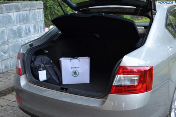 New-Skoda-Octaviat-India-review-pics-116