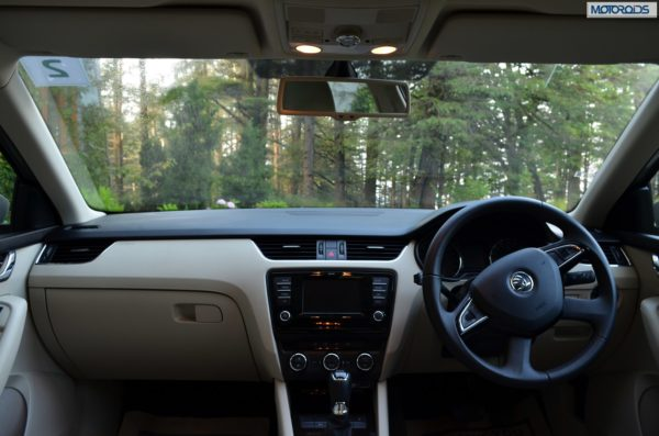 New-Skoda-Octaviat-India-review-pics-143