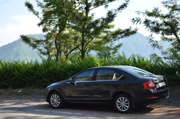 New-Skoda-Octaviat-India-review-pics-17