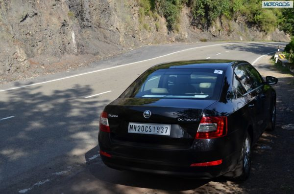 New-Skoda-Octaviat-India-review-pics-27