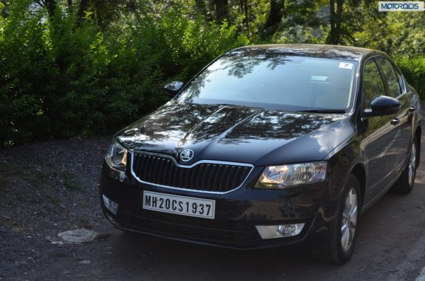 New-Skoda-Octaviat-India-review-pics-33