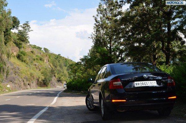 New-Skoda-Octaviat-India-review-pics-34