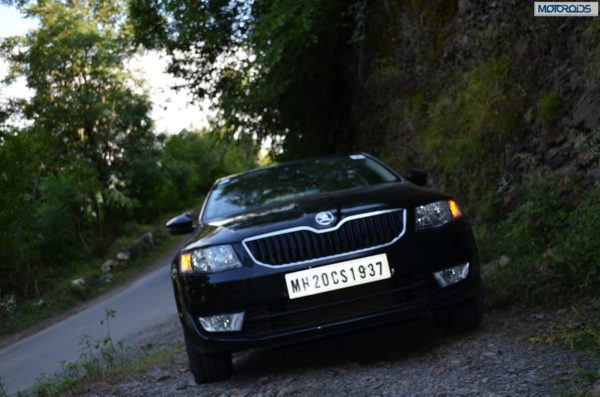 New-Skoda-Octaviat-India-review-pics-40