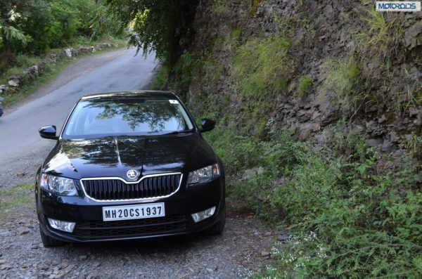 New-Skoda-Octaviat-India-review-pics-43