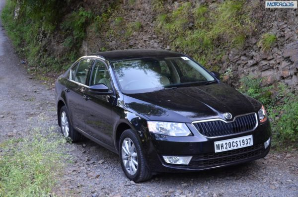 New-Skoda-Octaviat-India-review-pics-58
