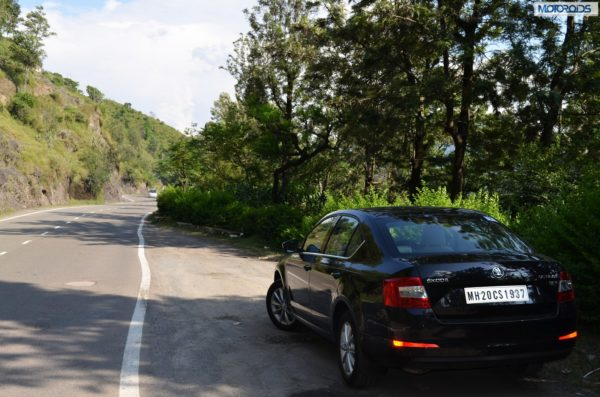 New-Skoda-Octaviat-India-review-pics-6