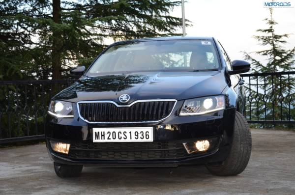 New-Skoda-Octaviat-India-review-pics-81