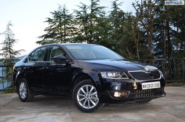 New-Skoda-Octaviat-India-review-pics-82