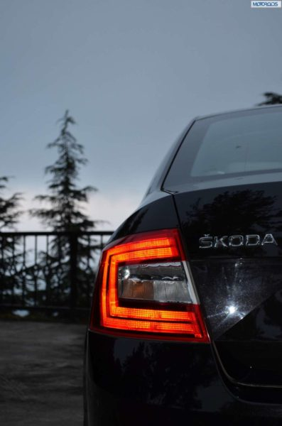 New-Skoda-Octaviat-India-review-pics-99