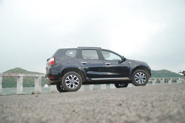 Nissan-Terrano-Review-Launch-Pics- (6)