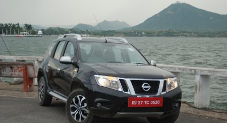 Nissan-Terrano-Review-Launch-Pics- (7)