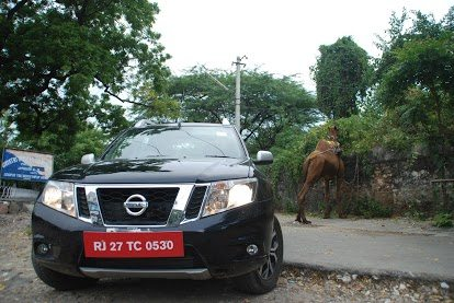 Nissan-Terrano-Review-Launch-Pics- (8)