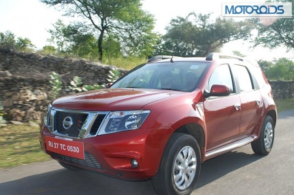 Nissan-Terrano-Review-Pics-1 (14)