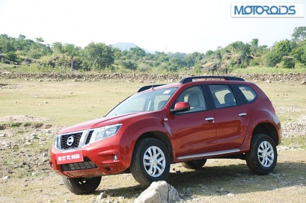 Nissan-Terrano-Review-Pics-1 (20)