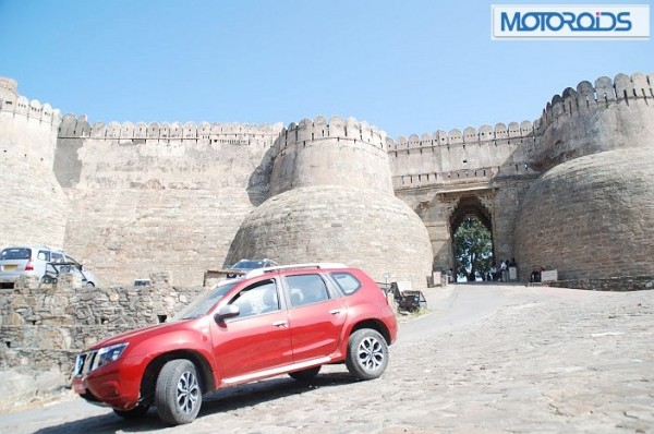 Nissan-Terrano-Review-Pics-1 (49)