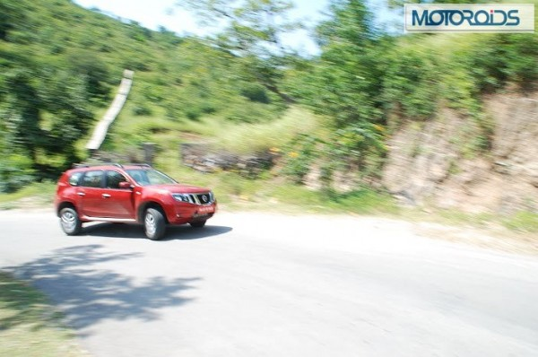 Nissan-Terrano-Review-Pics-1 (63)