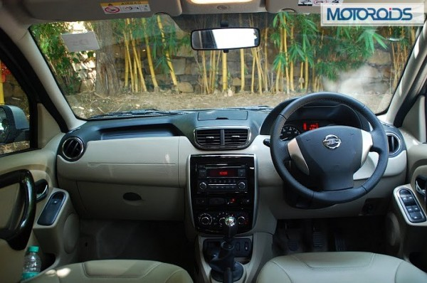 Nissan-Terrano-Review-Pics-1 (77)