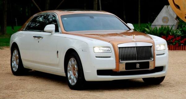 Rolls-Royce-Ghost-Golden-Sunbird-pics-1
