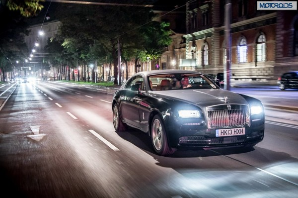 Rolls-Royce-Wraith-India-Launch-Pics- (2)