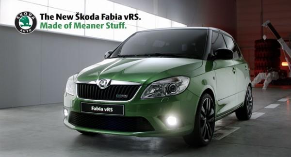 Skoda-Fabia-RS-new